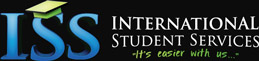 International Student Services Budapest
